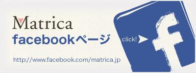 ポテ子のベビ待ち→ベビ来た絵日記-マトリカ Matrica