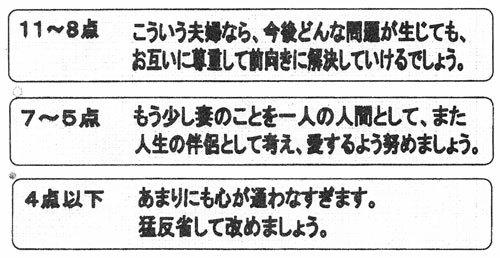 ポテ子のベビ待ち→ベビ来た絵日記-イケダン 育メン チェック