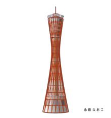 赤星ポテ子★イラストレーターのブログ-兵庫 神戸 メリケンパーク ポートタワー